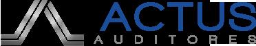 Actus Auditores